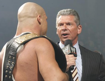 Vince-mcmahon-with-kurt-angle_display_image