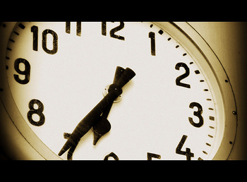 Ticking-clock_display_image