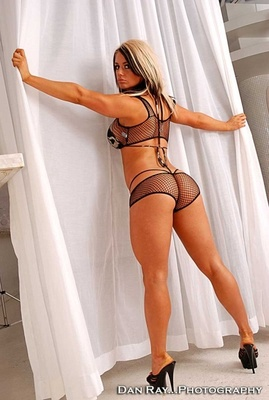 Kaitlyn_display_image