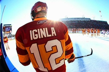 Jarome-iginla_display_image