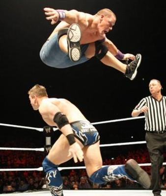 The-miz-vs