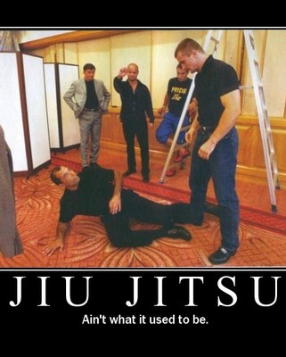 Jiujitsu2_display_image