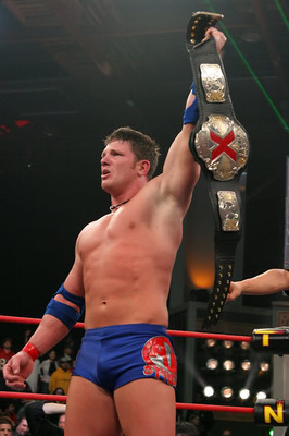 Ajstyles001dq4_display_image