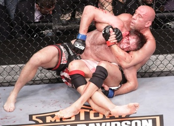 Mark-coleman-vs-stephan-bonnar1_display_image