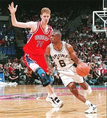 Shawn-bradley_display_image