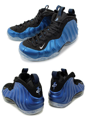 Nike-air-foamposite-one-dark-neon-royal-new-detailed-images-5_display_image