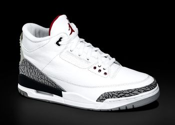 Shoes_nike_air_jordan_03c_display_image