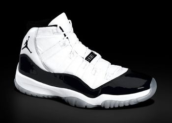 Shoes_nike_air_jordan_11c_display_image