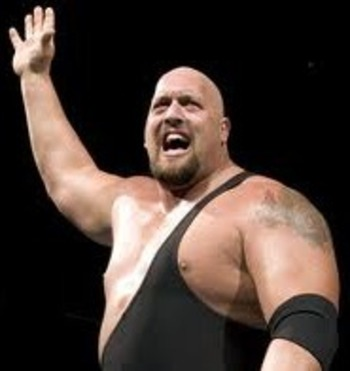 The Big Show and future considerations