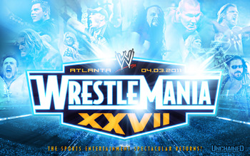 Wwewrestlemania27wallpaper_teaser_thumb_display_image