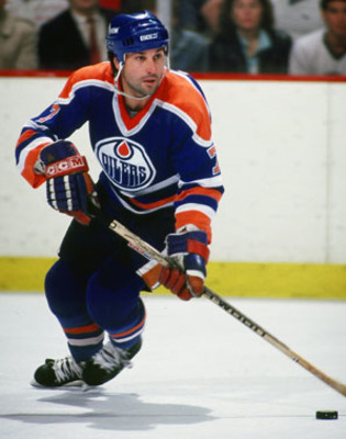 Paul-coffey_display_image