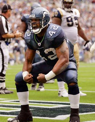 Tj-duckett-seahawks_display_image