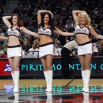 Blazerdancers_display_image