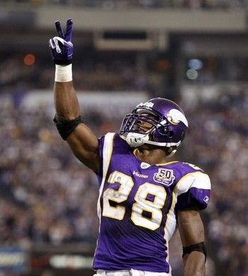 64255086-minnesota-vikings_display_image