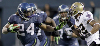 R-marshawn-lynch-touchdown-earthquake-large570_display_image