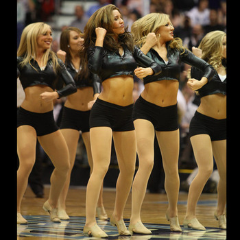 Jazzdancers_display_image