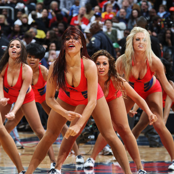A-towndancers_display_image
