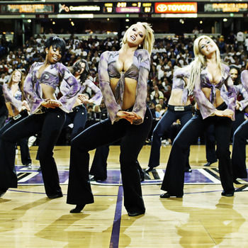 Kingsdancers_display_image