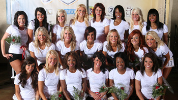 Thundergirls_display_image