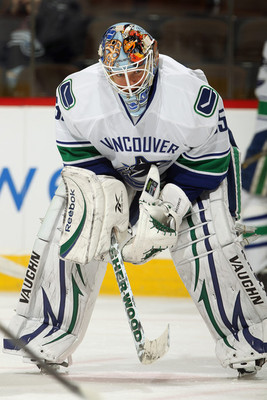 Coryschneidervancouvercanucksvcoloradopjalqnnaevul_display_image