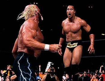 Tenwrestlemania_18_-_the_rock_vs_hulk_hogan_01_display_image