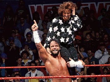 Sixteenwrestlemania-7-macho-man-randy-savage_2069677_display_image