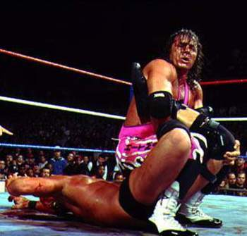 Seventeenbrethart010if1_display_image_display_image_display_image
