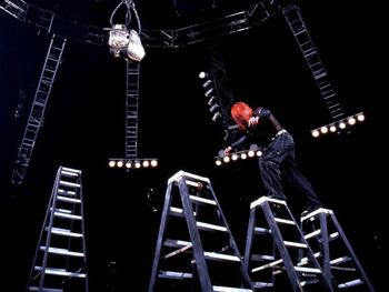 Wrestlemania-17_2069749_display_image