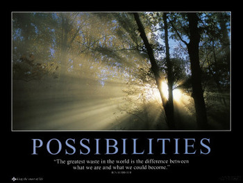 Possibilities_display_image