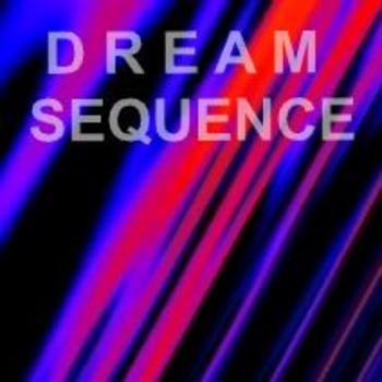 Dreamsequence212_display_image