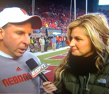 Bo-pelini-erin-andrews_display_image_display_image