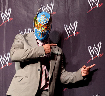 15_sincara_pc_display_image