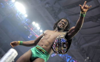Kofi-kingston_display_image