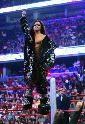 John_morrison_5328806_display_image