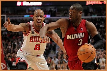 Chicago_bulls_____vs______miami_heat3_display_image