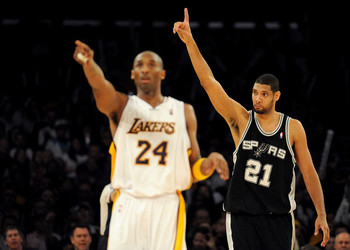 Kobe-bryant-tim-duncan_display_image