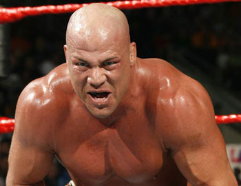 Kurt-angle_display_image