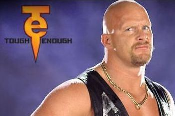 Steve-austin-new-host-of-tough-enough_display_image