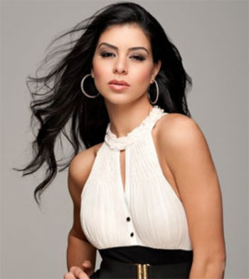 Rima-fakih1_display_image