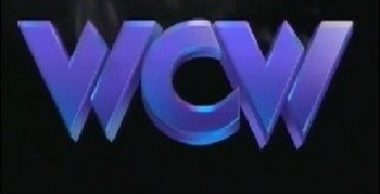 Wcw4life2_display_image