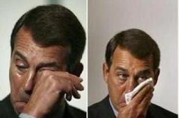 Boehner2_display_image