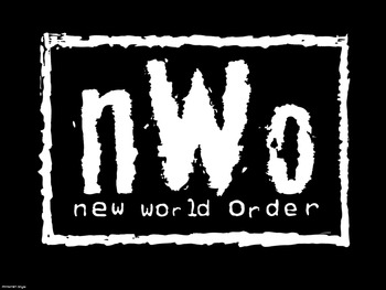 Nwo_display_image