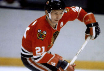 Stan_mikita_feature_display_image