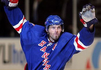 Jagr-jaromir_display_image