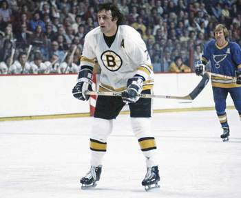Phil-esposito_display_image