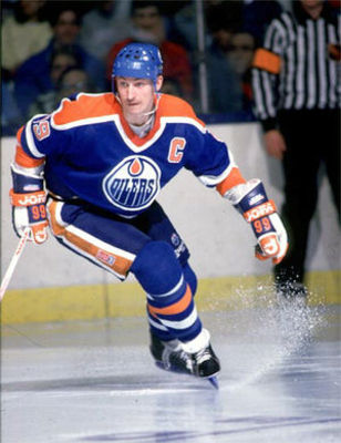 Wayne-gretzky2_display_image