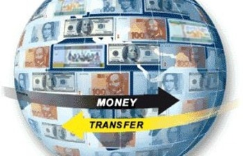 Online-money-transfer_display_image