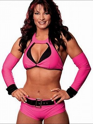 Victoria-wwe_display_image