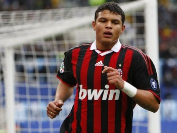 Thiago-silva-maxrossireuters_display_image