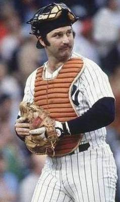 Thurman_munson_medium_display_image